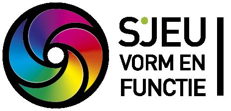 S·Jeu, Vorm en Functie